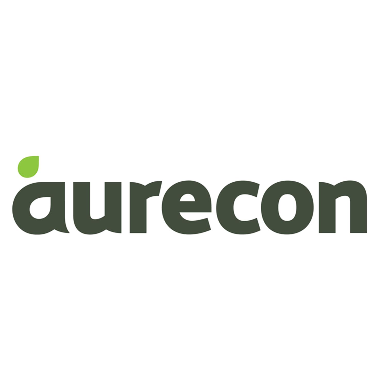 pw2pa-alliance-partner-aurecon